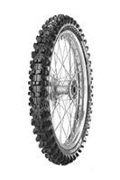 Pirelli SCORPION PRO S-SOFT NHS REAR 140/80 - 18 70 M TT