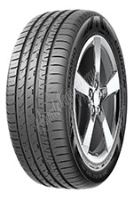 KUMHO HP91 CRUGEN FR 255/50 ZR 19 103 W TL letní pneu