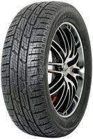 Pirelli S-Zero 275/55 R19 111V celoroční pneu