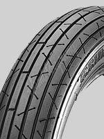 Bridgestone AC03 G 100/90 -19 M/C 57H TT přední