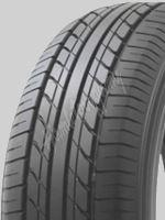 Toyo TYJ50 195/55 R 16 87 V TL letní pneu