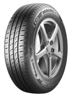 Barum BRAVURIS 5HM 195/65 R 15 91 T TL letní pneu