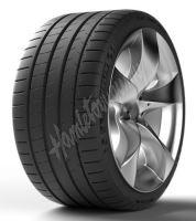 Michelin PILOT SUPER SPORT * XL 285/35 ZR 21 105 Y TL letní pneu