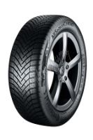 Continental ALLSEASONCONTACT FR M+S 3PMS 225/45 R 17 94 W TL celoroční pneu