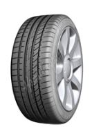Pneumant SUMMER UHP 2 FP XL 235/45 R 17 97 Y TL letní pneu