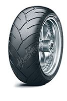 Dunlop Elite 3 250/40 R18 M/C 81V TL zadní