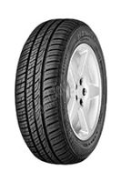 Barum BRILLANTIS 2 195/70 R 14 91 T TL letní pneu