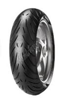 Pirelli Angel ST E 180/55 ZR17 M/C (73W) TL zadní