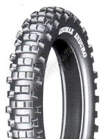 Dunlop Geomax Enduro S 90/90 -21 M/C 54R TT přední