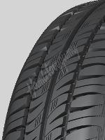 Semperit COMFORT-LIFE 2 XL 205/70 R 14 98 T TL letní pneu