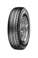 Vredestein SPRINT CLASSIC 165 R 15 86 H TL letní pneu