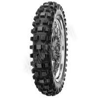 Pirelli GaraCross MT 16 110/100 -18 M/C (64) NHS zadní