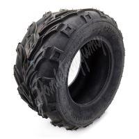 """Zadní pneu 16X7-8"""" pro HammerHead GT80"""