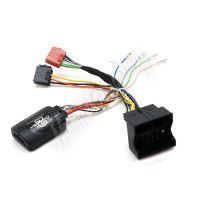 Adaptér ovládání na volantu VW SWC VW 04