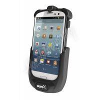 Aktivní držák handsfree, Samsung, system8 BURY AC S III