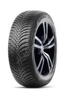 Falken EUROALLSEASON AS21 BLK XL 215/55 R 18 99 V TL celoroční pneu
