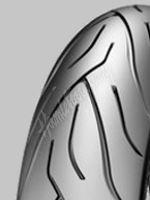 Michelin Commander II 100/90 B19 M/C 57H TL/TT přední