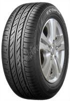 Bridgestone Ecopia EP 150 205/60 R15 91H letní pneu (může být staršího data)
