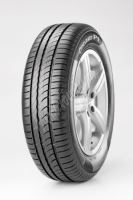 Pirelli CINTURATO P1 VERDE XL 195/65 R 15 95 H TL letní pneu
