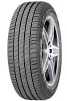 Michelin PRIMACY 3 * ZP XL 205/55 R 17 95 W TL RFT letní pneu
