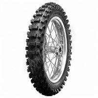 Pirelli Scorpion XC MID Soft 120/100 -18 M/C 68M TT zadní