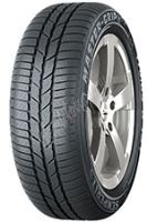 Semperit MASTER-GRIP 185/55 R 14 80 T TL zimní pneu