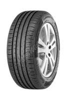 Continental PREMIUMCONTACT 5 195/65 R 15 91 H TL letní pneu
