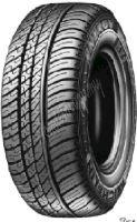 Michelin Energy XT1 (DOT 06) 155/70 R15 78T letní pneu (může být staršího data)