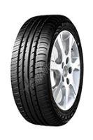 Maxxis HP 5 PREMITRA 205/55 R 16 91 V TL letní pneu