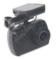 dvrb27wifi Miniaturní FULL HD kamera,1,5