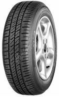 Sava PERFECTA 165/70 R 14 PERFECTA 81T TL letní pneu