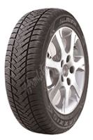 Maxxis AP2 ALL SEASON 185/50 R 16 81 V TL celoroční pneu