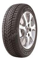 Maxxis AP2 ALL SEASON XL 215/55 R 17 98 V TL celoroční pneu