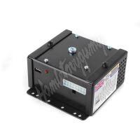 Výstražná siréna 100W, 24V, 11 Ohm, Sonic 24V