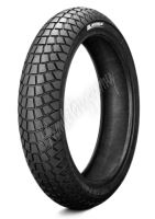 MICHELIN Power Supermoto Rain F 120/80R16