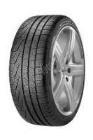 Pirelli W270 SOTTOZERO 2 MO XL 305/30 R 20 103 W TL zimní pneu