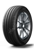 Michelin PRIMACY 4 ZP 205/60 R 16 92 W TL RFT letní pneu