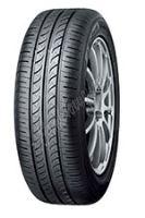 Yokohama BLUEARTH AE-01 185/65 R 15 88 H TL letní pneu