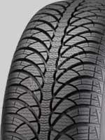 Fulda KRISTALL MONTERO 3 M+S 3PMSF 165/60 R 15 77 T TL zimní pneu
