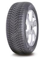 Goodyear ULTRA GRIP 8 MS M+S 3PMSF XL 195/65 R 15 95 T TL zimní pneu