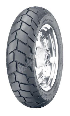 Dunlop D427 HD 130/90 B16 M/C 67H TL přední
