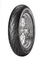 Pirelli Nicht Dragon 120/70 ZR19 M/C (60W) TL přední