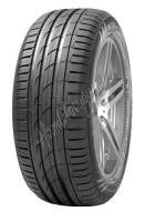 Nokian ZLINE SUV XL 235/65 R 17 108 V TL letní pneu