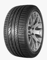 Bridgestone D SPORT H/P RG (DOT 11) 285/45 R 19 107V RG (DOT 11) letní (může být starš (mů