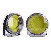 VZ25 LED BA15s bílá, 12V, 18LED/5630SMD