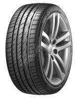 Laufenn LK01 S Fit EQ 245/45 R 17 LK01 99Y XL letní pneu
