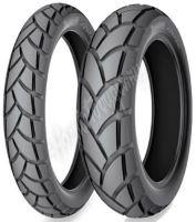 Michelin Anakee 2 110/80 R19 M/C 59V TL/TT přední
