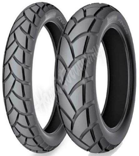 Michelin Anakee 2 150/70 R17 M/C 69V TL/TT zadní