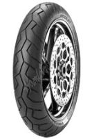 Pirelli Diablo 120/70 ZR17 M/C (58W) TL přední