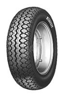 Pirelli SC 30 3.00 -10 M/C 42J TT přední/zadní